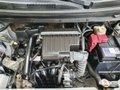 Lockdown Sale! 2018 Mitsubishi Mirage Hatchback 1.2 GLX Manual White 10T Kms Only B4L270-6