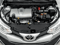 Toyota Vios 2020 Automatic not 2019-9