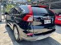 Honda CRV 2017 Automatic-7