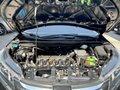 Honda CRV 2017 Automatic-10