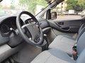 2017 Hyundai Grand Starex TCI M/T Diesel-13