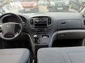 2017 Hyundai Grand Starex TCI M/T Diesel-15
