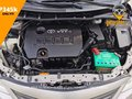 2012 Toyota Altis 1.6 E MT-8