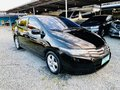 2009 HONDA CITY AUTOMATIC BLACK FIRST OWNER SALE-0