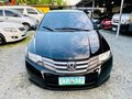 2009 HONDA CITY AUTOMATIC BLACK FIRST OWNER SALE-1