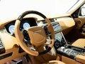 2021 RANGE ROVER AUTOBIOGRAPHY SV LWB TOP MODEL-5