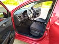 Hyundai Accent 2020 Automatic-7
