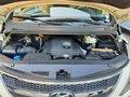 FOR SALE: 2011 Hyundai Grand Starex Gold VGT -6