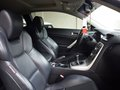 Hyundai Genesis Coupe 3.8L m/t ( top of the line )-4