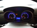 Hyundai Genesis Coupe 3.8L m/t ( top of the line )-2