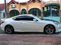 Hyundai Genesis Coupe 3.8L m/t ( top of the line )-6
