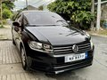 2019 Volkswagen Santana 5k mileage only!!-2
