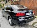 2019 Volkswagen Santana 5k mileage only!!-4