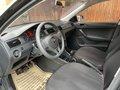 2019 Volkswagen Santana 5k mileage only!!-7