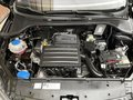 2019 Volkswagen Santana 5k mileage only!!-13