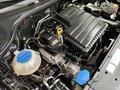 2019 Volkswagen Santana 5k mileage only!!-14