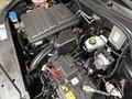 2019 Volkswagen Santana 5k mileage only!!-15