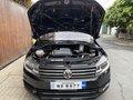2019 Volkswagen Santana 5k mileage only!!-16