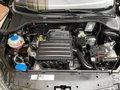 2019 Volkswagen Santana 1.4 MPI M/T-11