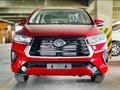 2021 Toyota Innova E-1