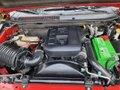 Lockdown Sale! 2019 Chevrolet Trailblazer 2.8 LT 4X2 Automatic Red 40T Kms WE5314-8