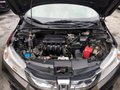 Honda City 2016 VX Automatic-9