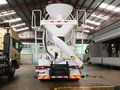 SELLING BRAND NEW SHACMAN H3000 6X4 MIXER TRUCK 10 WHEEL-3