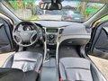 Hyundai Sonata GLS Premium 2010-4