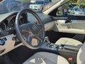 2011 Mercedes Benz C200 CGI Avantgarde A/T Gas-4