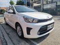 Lockdown Sale! 2019 Kia Soluto 1.4 EX Automatic White 14T Kms Only NDQ3803-2