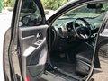 2011 Kia Sportage 2.0 EX AWD A/T Gas-9