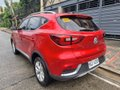 Lockdown Sale! 2019 MG ZS 1.5 Style Mini Suv Manual Red 28T Kms Only MAJ4205-4