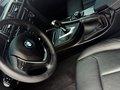 BMW 318D luxury limousine limited edition -3