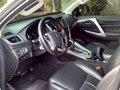 2017 Montero Sport GLS Premium AT-3