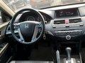 2009 Honda Accord 2.4L A/T Gas-1