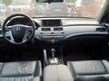 2009 Honda Accord 2.4L A/T Gas-7