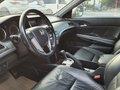 2009 Honda Accord 2.4L A/T Gas-11
