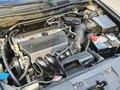 2009 Honda Accord 2.4L A/T Gas-10