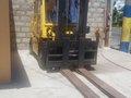 Forklift High Quality Korea Surplus -2