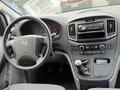 2017 Hyundai Grand Starex TCI M/T Diesel-7