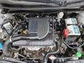 Lockdown Sale! 2019 Suzuki Ciaz 1.4 GL Automatic Black 40T Kms G0Z610-7