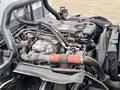 Isuzu ELF NSERIES 4JJ1 EURO4 wide Freezer Van-2