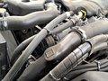 Isuzu ELF NSERIES 4JJ1 EURO4 wide Freezer Van-6