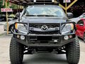 2013 Mazda BT-50 3.2L 4x4 Automatic Diesel Top of the Line-2
