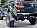 2013 Mazda BT-50 3.2L 4x4 Automatic Diesel Top of the Line-4
