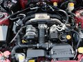 2014 Toyota GT86-8
