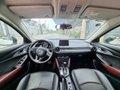 Lockdown Sale! 2017 Mazda CX-3 2.0 FWD SPORT Automatic White 45T Kms CAD9930-5
