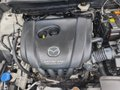 Lockdown Sale! 2017 Mazda CX-3 2.0 FWD SPORT Automatic White 45T Kms CAD9930-9