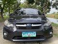 2013 Subaru Impreza 2.0i-2