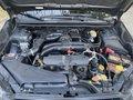 2013 Subaru Impreza 2.0i-6
